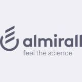 almirall_logo