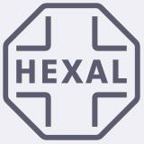 hexal_logo