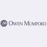 owen_logo